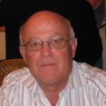Harald Neumann