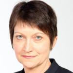 Karin Zehrer