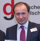 botschaft_page